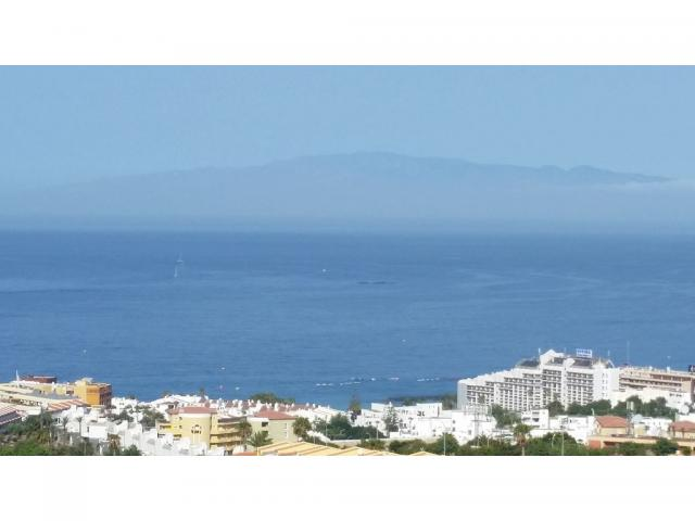 - Apartment in Costa Adeje, San Eugenio, Tenerife