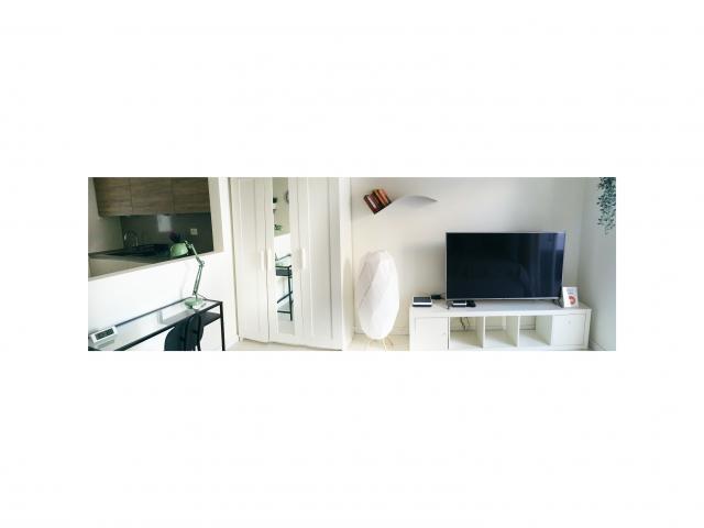 - Le Suite 491, San Eugenio, Tenerife
