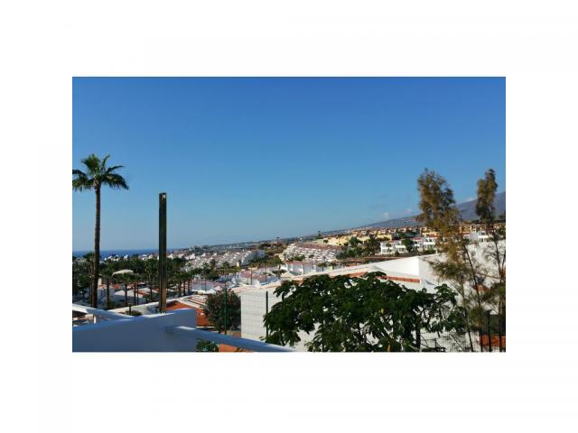 Views - Le Suite 491, San Eugenio, Tenerife